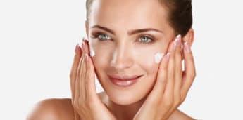 Стойкие средства для макияжа