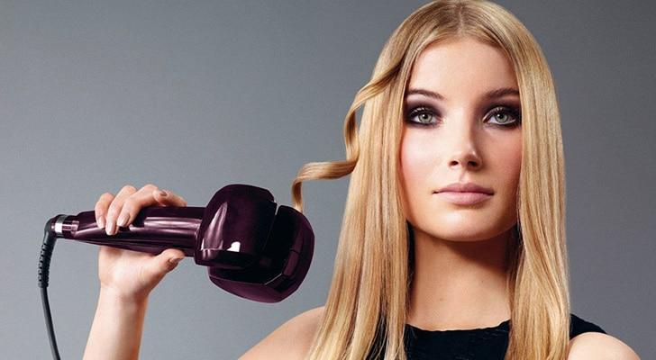 5 способов уменьшить выпадение волос уход