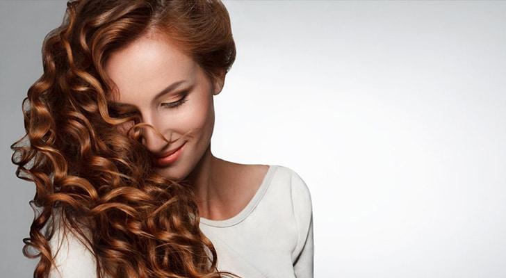 Активированный уголь для волос применение