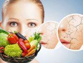 Антиоксиданты в продуктах питания, чтобы не стареть