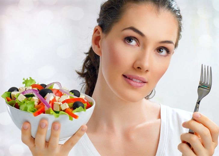 Вред продуктов с антиоксидантами и противопоказания