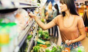 Миниатюра к статье Подсказки покупателям: как правильно читать этикетки на продуктах питания