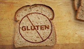Миниатюра к статье Чем заменить хлеб при безглютеновой диете — простые рецепты без клейковины