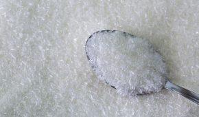 Миниатюра к статье Пищевая добавка Е621 (глутамат натрия) — опасна или нет?