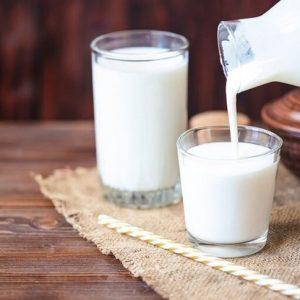 Йогурт кефир чем отличаются