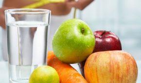 Миниатюра к статье Как похудеть женщине после 40 лет быстро и эффективно без вреда здоровью