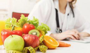 Миниатюра к статье Самые эффективные мочегонные продукты и травы — список натуральных диуретиков с доказанным эффектом