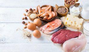Миниатюра к статье В каких продуктах содержится сера и какова ее польза для организма