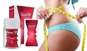 Миниатюра к статье TonusFit для похудения – очередная пустышка или реальный помощник?