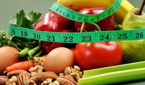 Миниатюра к статье Жиросжигающие продукты для похудения