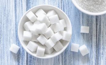 Безопасен сахар или нет