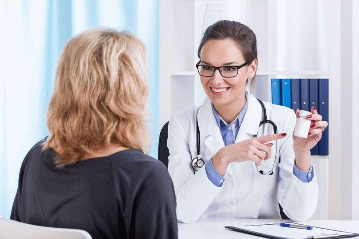 Отзывы врачей о сахарозаменителе Сукразит