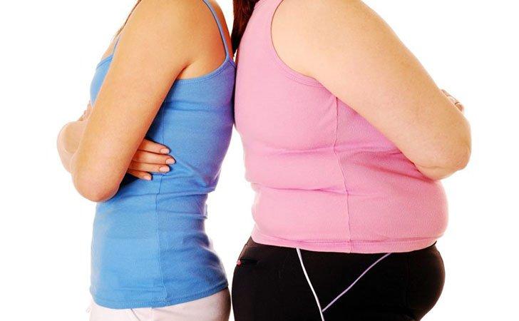 Влияние фиников на фигуру при похудении