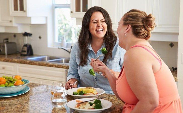 Как правильно выходить с финиковой диеты