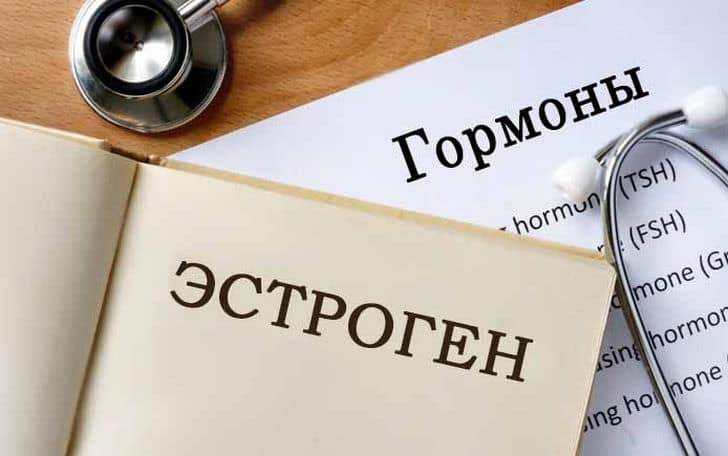 Ксеноэстрогены: как чужие гормоны вредят нашему здоровью