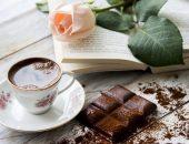какой кофе полезно пить
