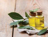 Лавровый лист – лечебные свойства