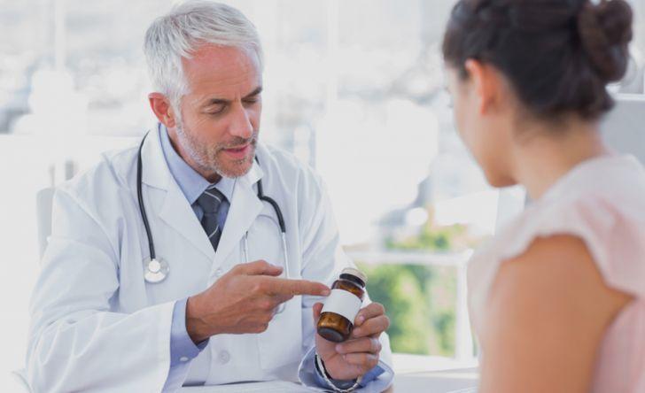 Из чего делают лецитин