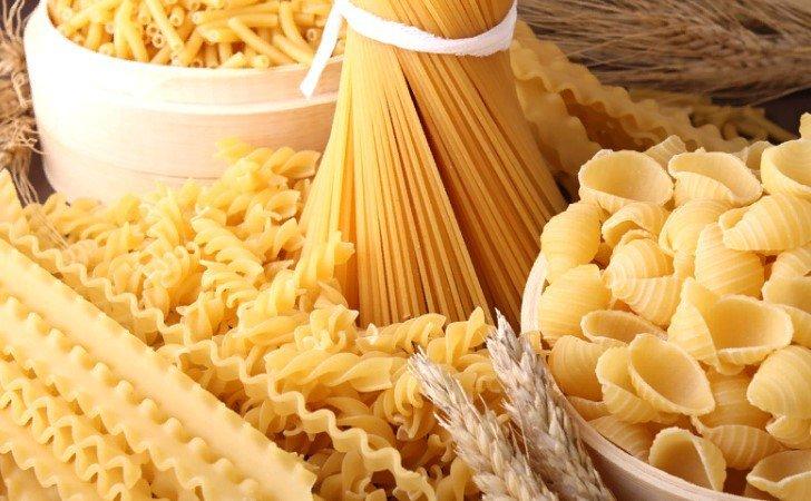 Макароны при похудении: польза и вред
