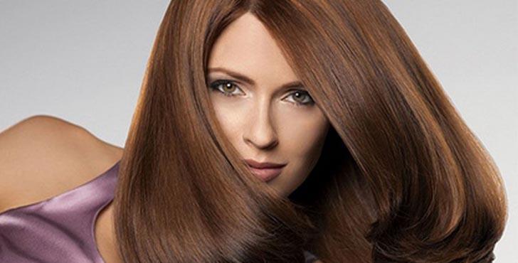 Выпадение волос, причины