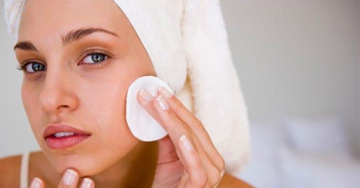 Как правильно ухаживать за кожей в холодное время года