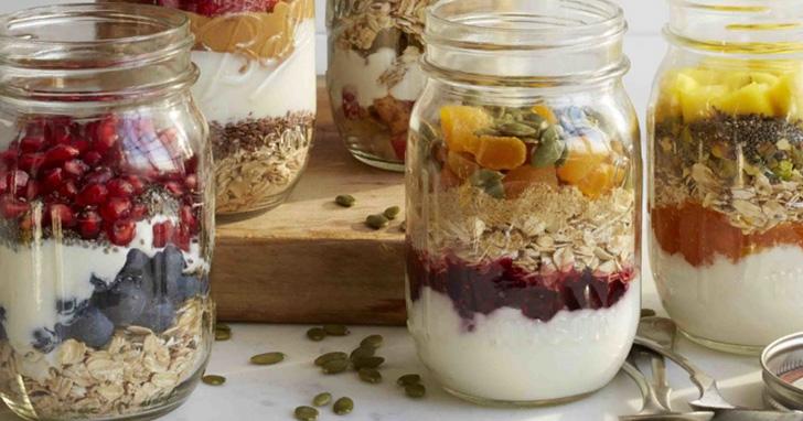 Рецепты приготовления для похудения