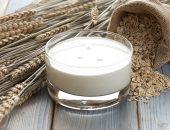 Овсяное молоко — польза и вред продукта