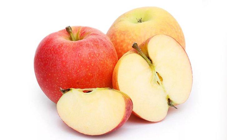 Как готовить яблочный пектин