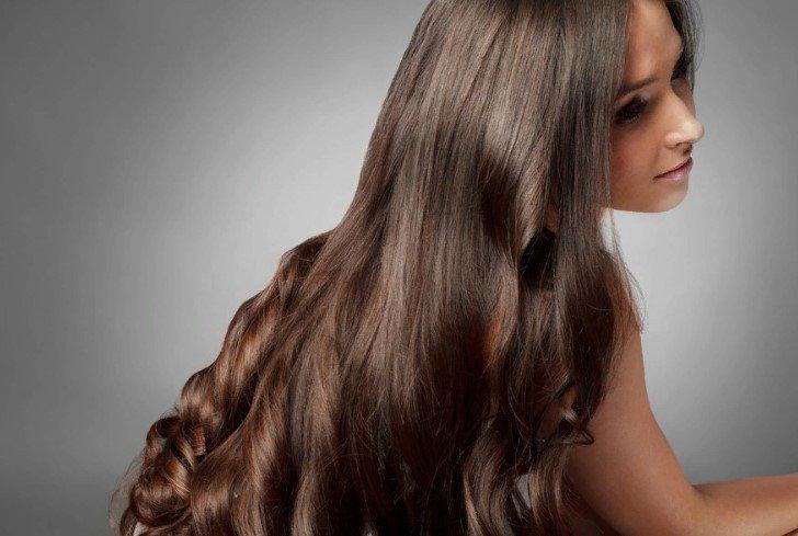в чем польза дрожжей для волос