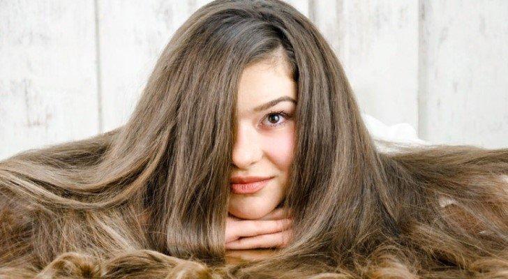 дрожжи от выпадения волос