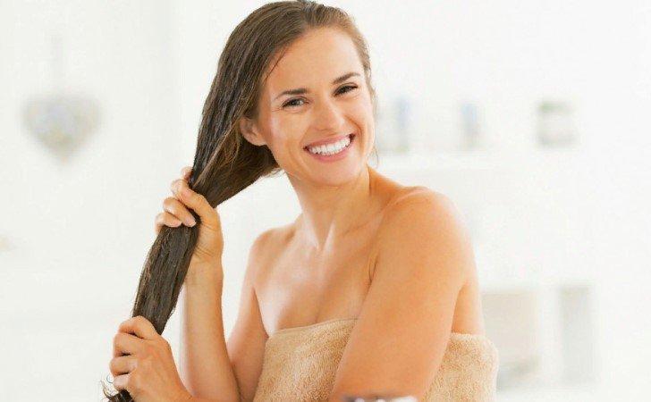 использование дрожжей для волос