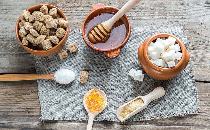 Изображение - Какие продукты нельзя тем с больными суставами sahar