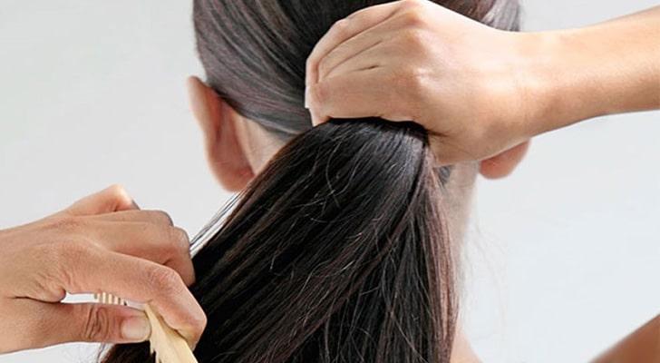 Выпадение волос зависит от употребления сахара