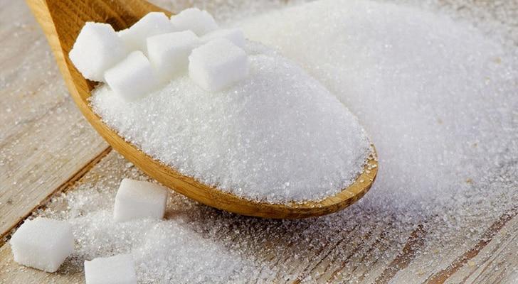 Сахарный диабет и инсулин
