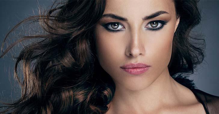 Таурин - методом лечения выпадения волос