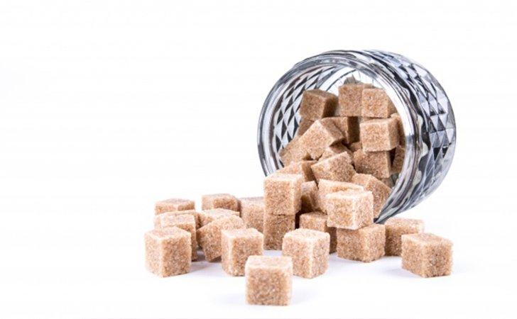 Как выбирать тросниковый сахар