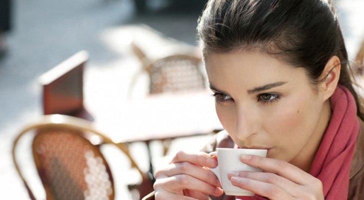 Рецепты диет с чаем